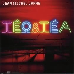 Téo & Téa (2007)