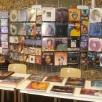 Compte rendu de la convention du disque de Rouen