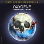 Oxygène – New master recording