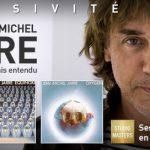 Oxygène, Équinoxe et Les Chants magnétiques, en Qualité Studio Masters