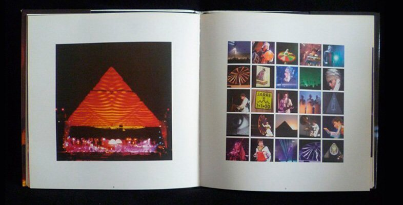 The Millennium Concert (2002)