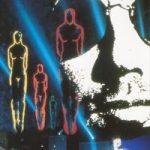 VHS: Europe en concert (1993)