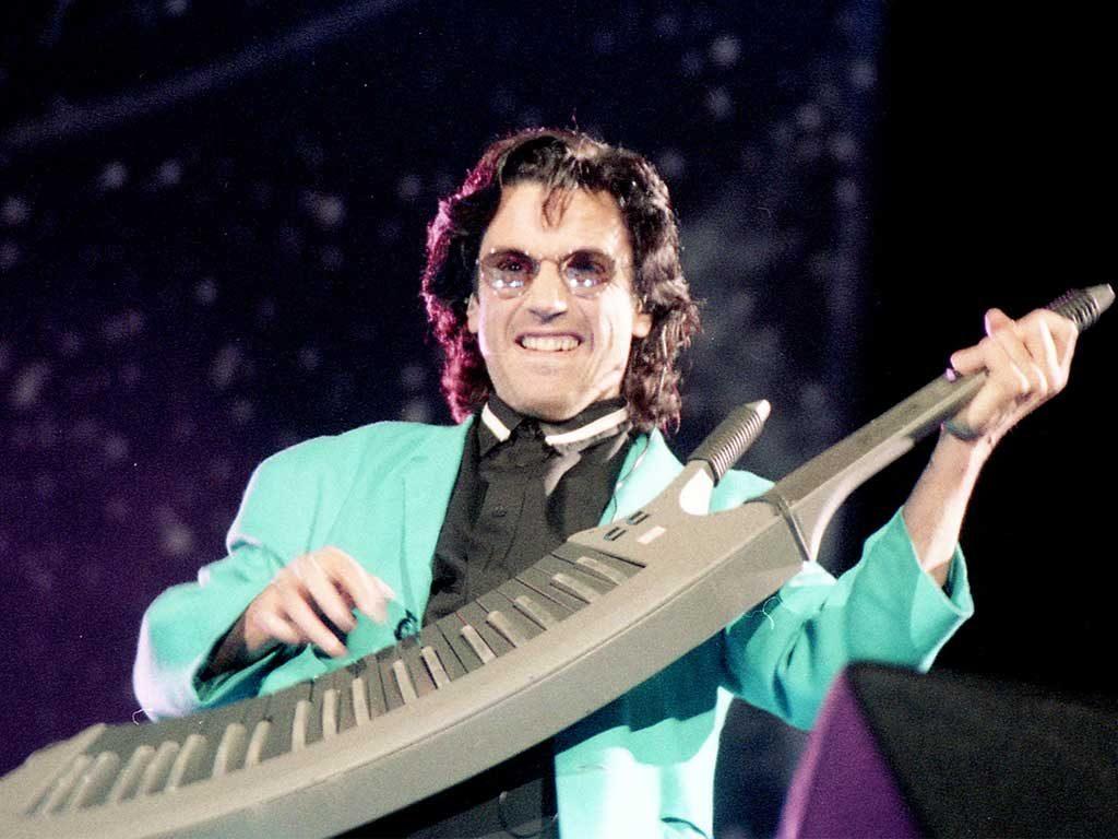 jean-michel-jarre-lag-portable-1993