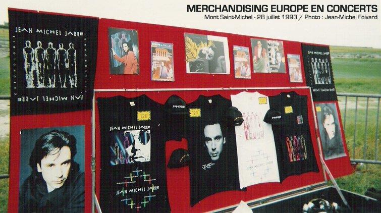 merchandisingjarre1993