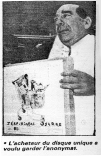 musique-pour-supermarche-1983-encheres
