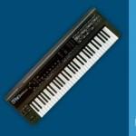 Roland D50 (1987)