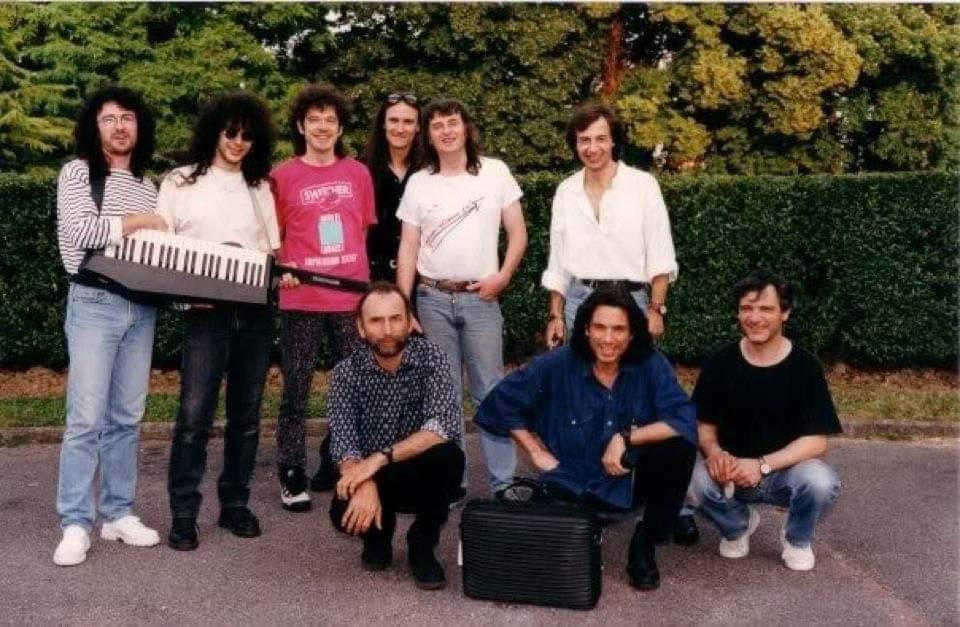 team-europe-en-concert