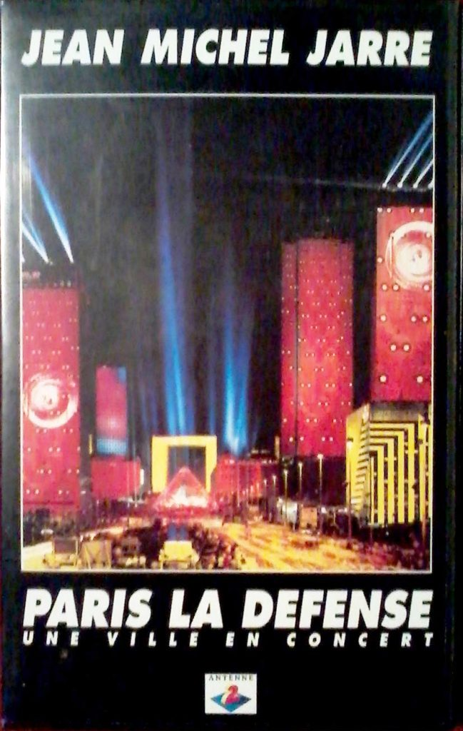 vhs-la-defense-jean-michel-jarre-antenne-2