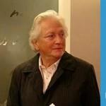 Francis Dreyfus (1972-2002)