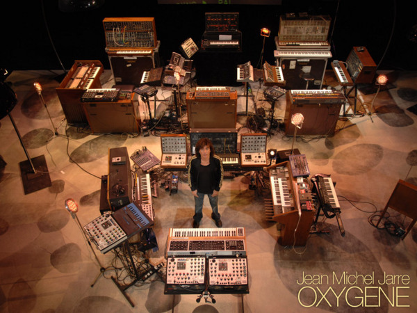 Oxygene-Live-in-your-living-Room-studio