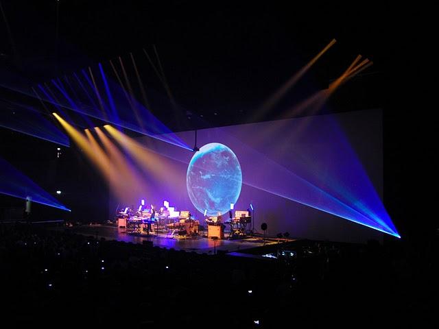 bio-13-tournee-2010-2011