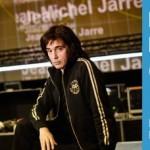 Biographie de Jean-Michel Jarre 2007-2014