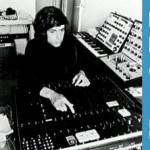 1973 - Les Granges brulees