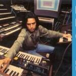 Biographie partie 3 (1978-1979)