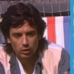Biographie de Jean-Michel Jarre 1986-1987