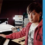 "Tetsuya ""TK"" Komuro (1998-2001)"