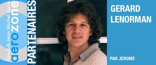Gérard Lenorman (1975)