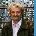 Frédérick Rousseau (1981-1990)