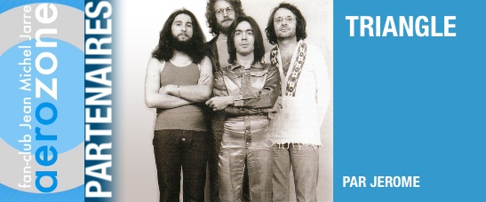 Triangle (1972)