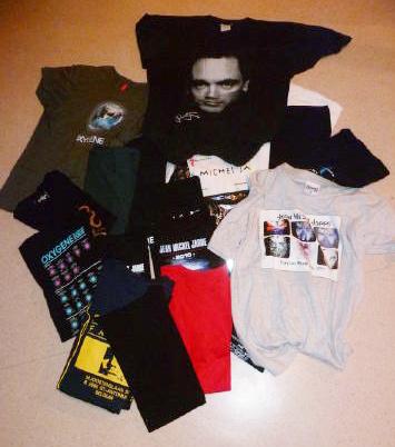 Grenier_tee_shirts_jarre