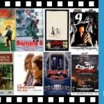 Jean-Michel Jarre et le cinéma