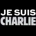 Message de Jean Michel Jarre sur l'attentat de Charlie Hebdo