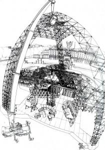 Jarre-projet-de-concert-a-buckingham-palace