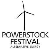 powerstock