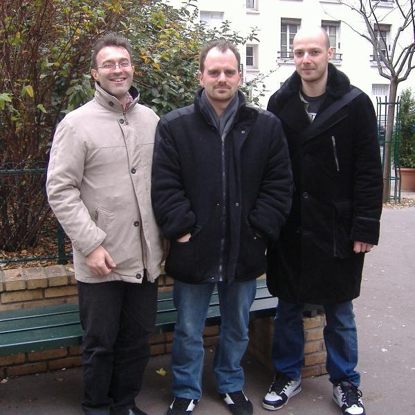 trois-fondateurs-aerozone