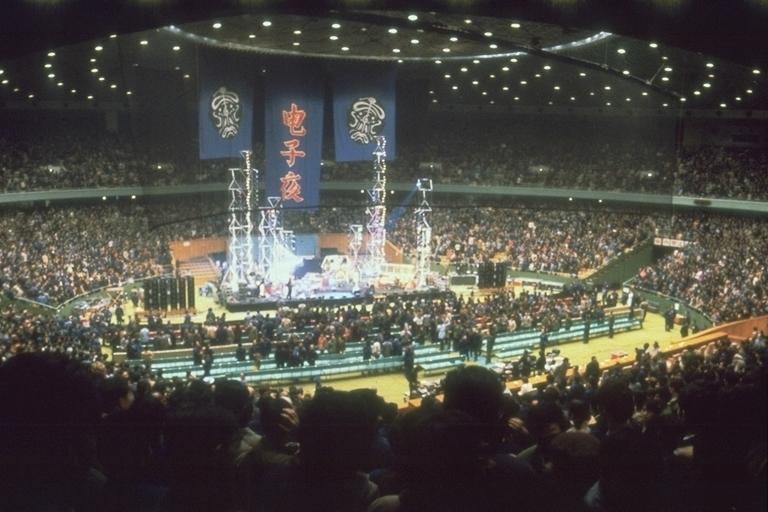 003_1981-les_concerts_en_chine_01