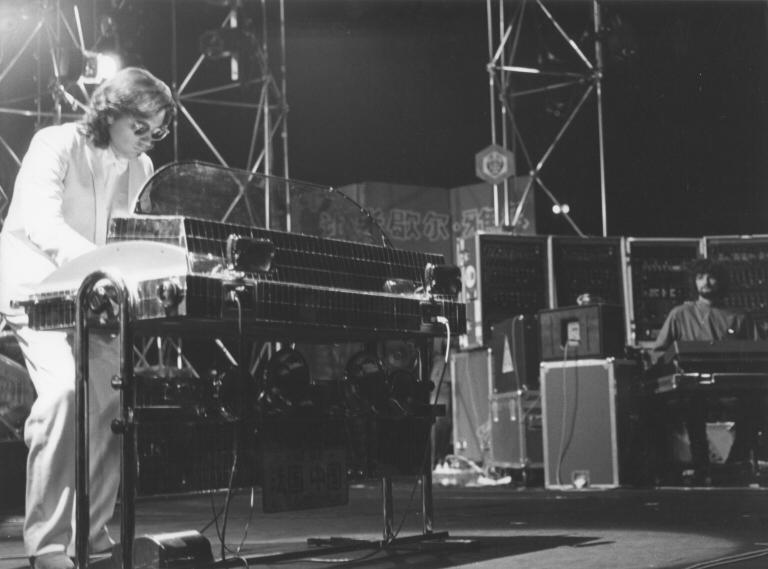 003_1981-les_concerts_en_chine_03