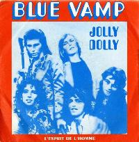 BlueVamp2