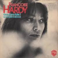 Hardy3