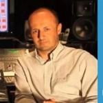 David Perreau (2003-)