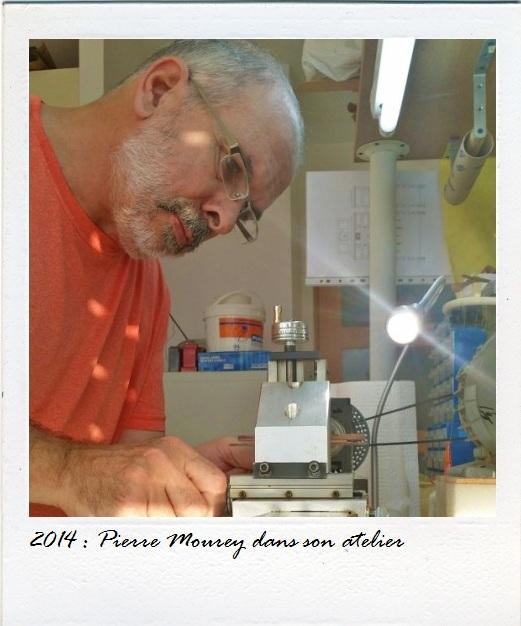 mourey polaroid mourey2