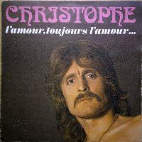 Christophe11