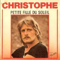 Christophe12