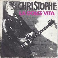 Christophe14