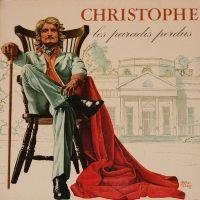 Christophe3
