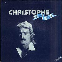Christophe4