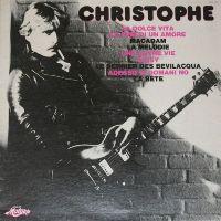 Christophe6