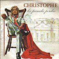 Christophe7
