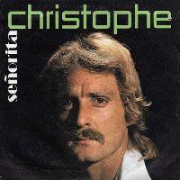 Christophe8