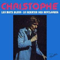 Christophe9