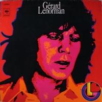 Lenorman2