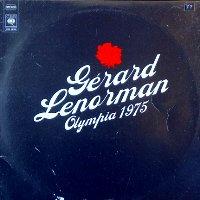 Lenorman3