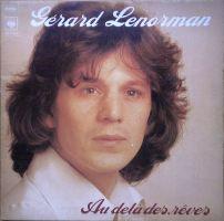 Lenorman4