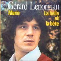 Lenorman5