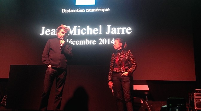 jean-michel-jarre-distinction-numerique-ina-2014