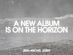 New-album-on-the-horizon
